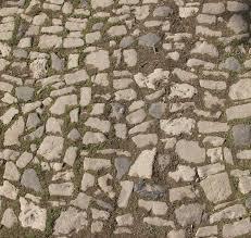 cobblestone floor texture. Stone Floor Texture Free Image, Stones Cobblestone