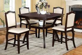dining room table seats 8 dimensions. full image for square glass dining room set table sets 8 seats dimensions a
