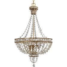 progress lighting chandeliers