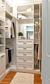 bedroom closet organizers closet systems closet transitional with accessory storage shoe shelf storage drawers walk bedroom closet