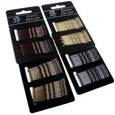 Simple Useful <b>Creative</b> Silver Color Thin Phone Line <b>Hair</b> Rings ...