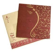 wedding card manufacturer from bengaluru Menaka Wedding Cards Jayanagar Menaka Wedding Cards Jayanagar #26 Menaka Cards Plain