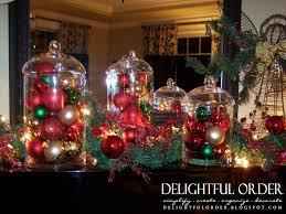 Apothecary Jars Christmas Decorations Lighted Christmas Ornaments Christmas Lights Decoration 83