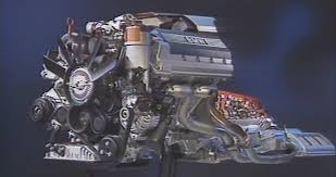 e30 bmw m62 m60 v8 swap rts your total bmw enthusiast the bmw v8 engine is a modern four valve design in 1993 the m60 was the first engine platform to use this design and were implemented into the e32 and