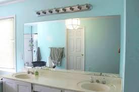 remove bathroom mirror how to remove bathroom mirror with clips regarding household remove bathroom wall mirror remove bathroom mirror
