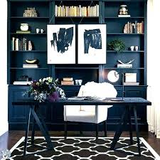 man office decorating ideas. Mens Office Ideas Decorating For Men  Decor Him Mesmerizing . Man M