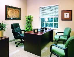 office layout online. design an office space layout online designing layouts home gallery small interior