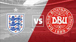 England vs Denmark live stream: how to ...