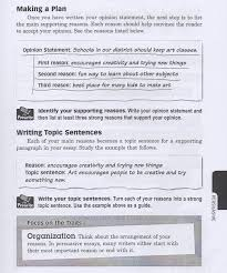 mrs swanda s writing resources elements of persuasion persuasive writing plan jpeg