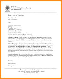 Sample Cover Letter For University Job. cover letter samples for ...