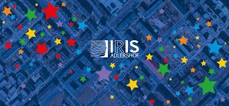 Iris Adlershof Archive News