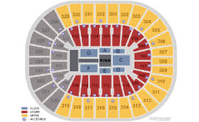 Wrestlemania 36 Seating Chart Raw Seating Chart Wrestling Forum