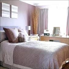Pastel paint colors Decor Pastel Room Colors Pastel Paint Colors For Bedroom Color Trend In Bedroom Paint The Latest Bedroom Unique24info Pastel Room Colors Pastel Paint Colors For Bedroom Color Trend In