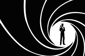 James Bond Comparison Chart Every James Bond Movie Ranked From Worst To First