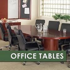 office furniture sale. Office Conference Tables In Denver Colorado Furniture Sale ;