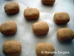 Manus Menu Authentic Italian Home Cooking More