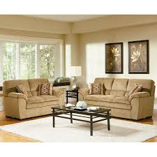 Delightful Great Tan Leather Living Room Set Leather Living Room Furniture Is  Available From Everything