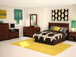 teen bedroom ideas yellow. Brown And Yellow Teenage Bedroom Ideas For Small Rooms With Teen Girls Modern Decorations Graduation Party