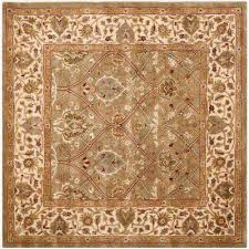 persian legend light green beige