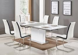 modern lacquer furniture. Modern Lacquer Furniture