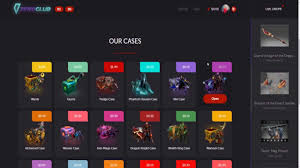 dota 2 opening cases this dk hook youtube