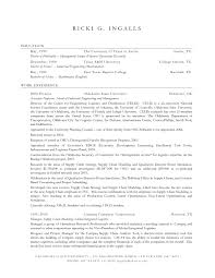 Supply Chain Resume Awesome Supply Chain Analyst Resume Resume Format Web 76