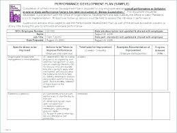Profit Plan Template Strategic Planning For Nonprofits