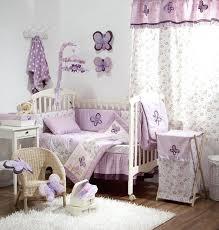 baby nursery carpet baby girl room ideas with white carpet and purple  curtain house baby girl . baby nursery carpet ...
