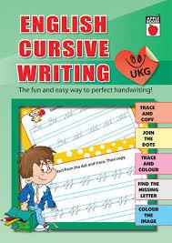 creative writing helps open university free