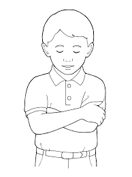 Diary Of A Wimpy Kid Dog Days Coloring Pages Wimpy Kid Coloring