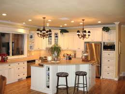 ... Download Kitchen Island Design Astana Apartments Com Lively ...