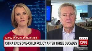 one child policy essay one child policy essay