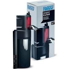 <b>Фильтр Hydor Aquarium Internal</b> Power Filter CRYSTAL 1 K20 ...