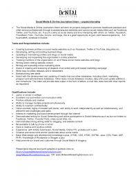 cover letter journalism cover letter journalism cover letter cover letter cover letter examples for journalism internship cover example social work resumejournalism cover letter large
