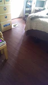 lovable allure vinyl tile flooring reviews allure vinyl flooring reviews phone plank installation