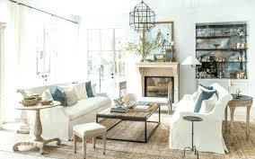 farmhouse style sofa. Farmhouse Style Living Room Furniture Sofa Delightful On In Best