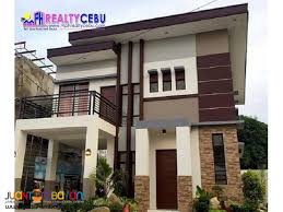 5br fully furnished house at woodway townhomes talisay cebu