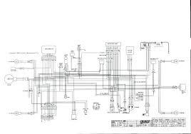 rmz 450 wiring diagram schematic and wiring diagrams ktm 450 wiring diagram exc 2004 xc atv king quad car diagrams klr 250 rmz