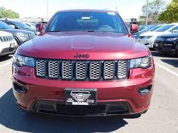 2018 jeep grand cherokee altitude.  grand 2018 jeep grand cherokee altitude in columbus oh  bob caldwell chrysler  dodge ram for jeep grand cherokee altitude f