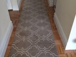 inspiring corner runner rug for pottery barn rug hall runner rug riverhead ny patch