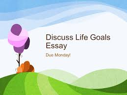 cause and effect of the great depression essay pay us to write cause and effect of the great depression essay