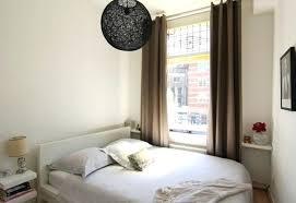 apartment bedroom ideas bedroom decorating ideas for small in small condo bedroom decorating ideas small apartment bedroom decorating ideas white walls
