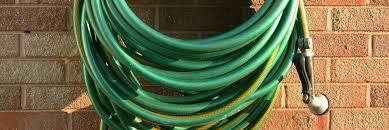 best garden hose reel list