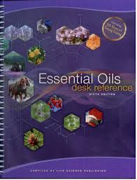 essential oils desk reference 6th edition life science publishing 9780989499767 books ca