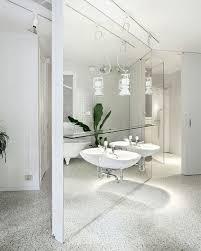 stylish bathroom lighting. contemporary stylish impressive design ideas from stylish bathrooms pictures  fantastic  using  for bathroom lighting l