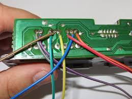 shendo s hardware memcarduino