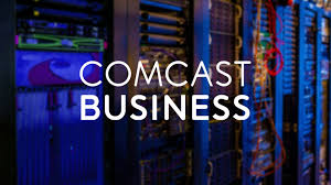 Comcast Busines Comcast Business Now Provides Enterprises With Dedicated
