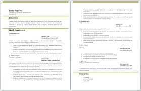 Personal Resume Cool Resume Portfolio Template Check Free Savvy Personal Vcard Download