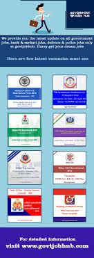 1000 images about govt job hub police departments government jobs hub candidates who are searching for government jobs they can get the latest notifications regarding govt jobs here one sites provides you