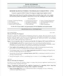 Sample Achievements In Resume For Freshers